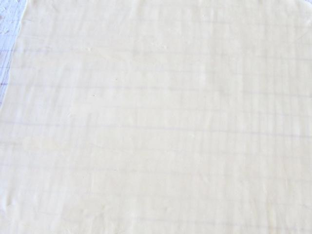 Штрудель из творожного теста8/3414243_IMG_2867 (640x480, 104Kb)