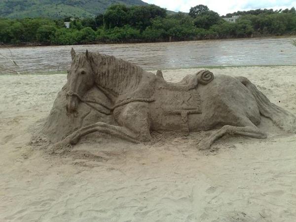 epic_sand_art_09