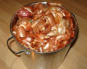 celebnie-recepti-ot-varikoza (300x240, 33Kb)