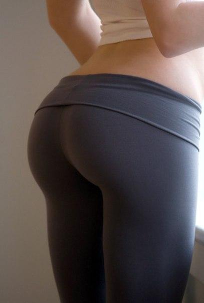 отжимания убирает жир на груди у мужчин