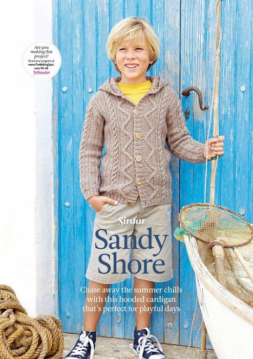 Sandy (494x700, 102Kb)