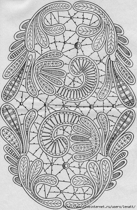 zsinor csipke4 (456x700, 340Kb)