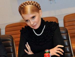 Тимошенко9 (300x228, 33Kb)