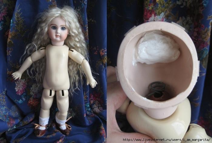 Куклы на чайник своими руками выкройки фото 42