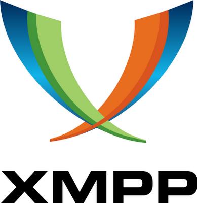 3085196_xmpplogo_1_ (389x400, 56Kb)