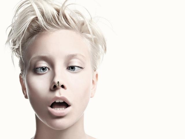 смешная блондинка фото/4552399_prikoli_pro_jenshin (640x480, 103Kb)