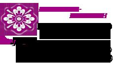 logo (229x135, 22Kb)