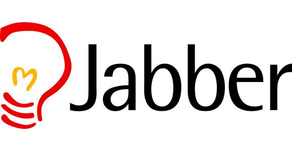 3424885_jabber_logo3 (578x300, 47Kb)