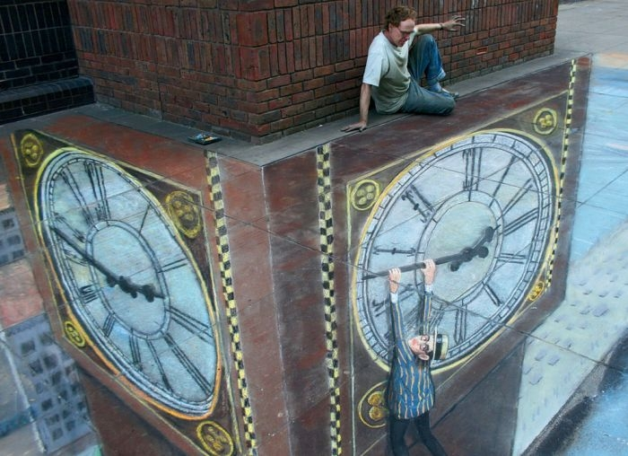 ain_melting_works_of_3d_sidewalk_chalk_art_01 (700x508, 219Kb)