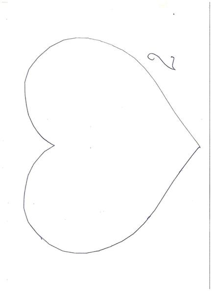 Объемное панно - СЕРДЕЧКО С ОКОШКОМ. Мастер-класс (17) (433x593, 31Kb)