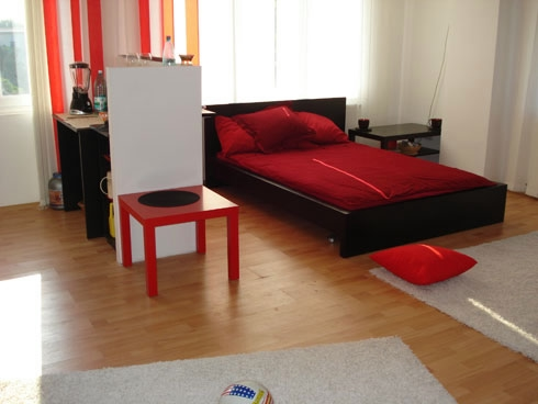 combo-red-black-white-bedroom10 (490x368, 66Kb)
