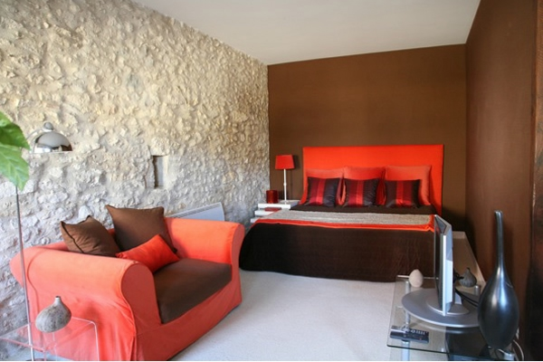 combo-red-black-white-bedroom6 (600x400, 145Kb)