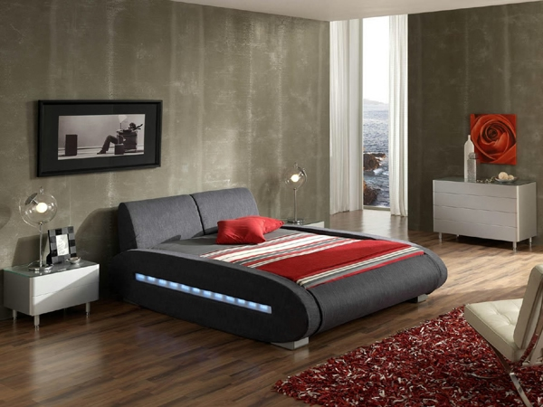 combo-red-black-white-bedroom4 (600x450, 170Kb)