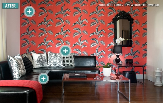 combo-red-black-white-livingroom13 (556x350, 182Kb)