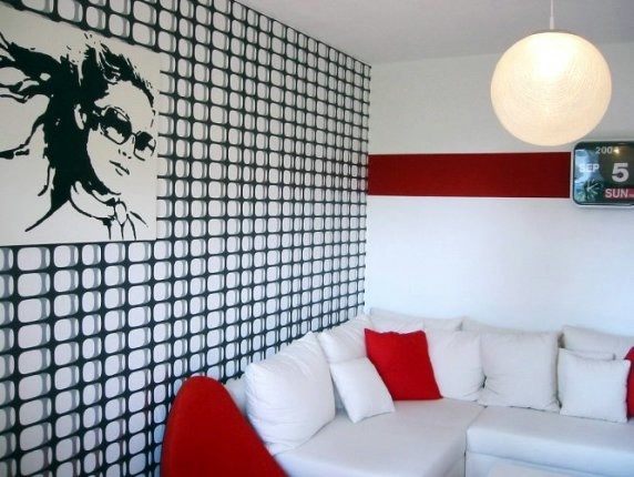 combo-red-black-white-livingroom6 (572x430, 125Kb)