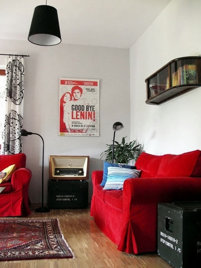 combo-red-black-white-livingroom5 (405x540, 105Kb)