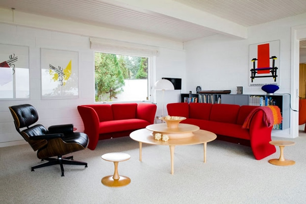 combo-red-black-white-livingroom4-1 (600x400, 137Kb)