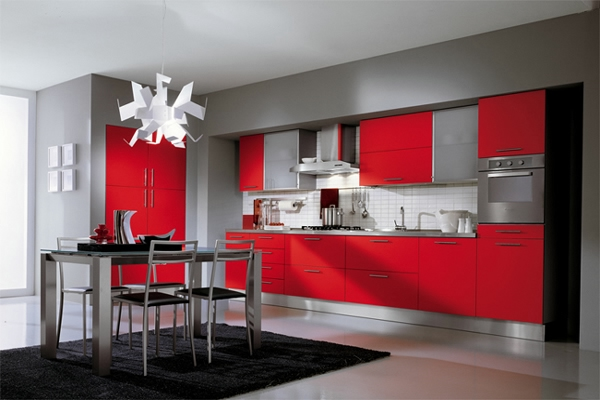 combo-red-black-white-kitchen5 (600x400, 129Kb)