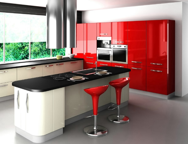 combo-red-black-white-kitchen3 (600x460, 112Kb)