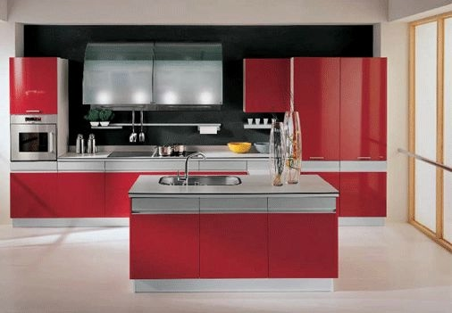 combo-red-black-white-kitchen1 (506x351, 59Kb)
