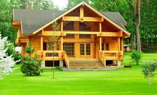 деревянный дом (500x304, 63Kb)
