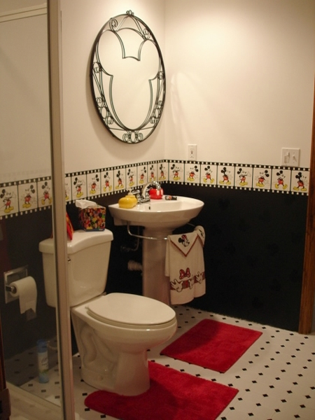 combo-red-black-white-bathroom8 (450x600, 156Kb)