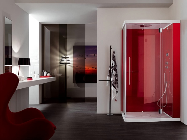 combo-red-black-white-bathroom6 (600x450, 109Kb)