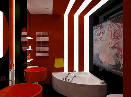 combo-red-black-white-bathroom4 (500x371, 117Kb)