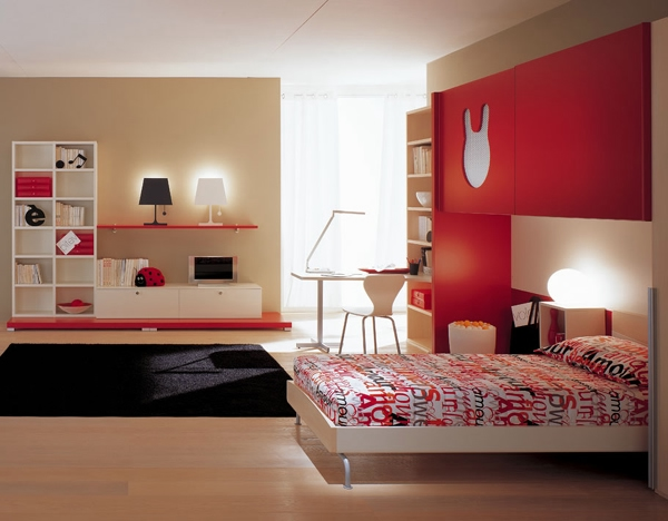 combo-red-black-white-teen-room5 (600x468, 136Kb)