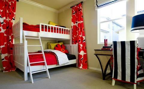 combo-red-black-white-teen-room3 (480x298, 83Kb)