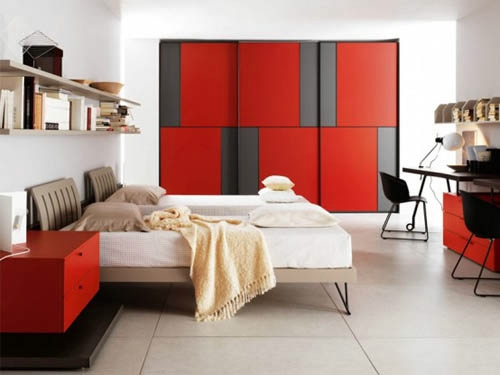 combo-red-black-white-teen-room1 (500x375, 74Kb)