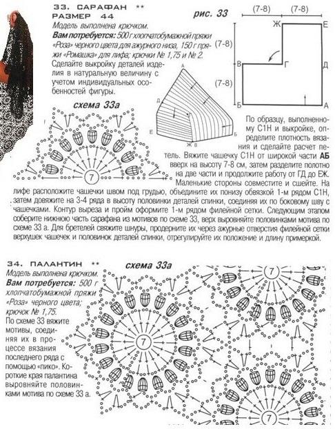 1-2сарафан и палантин (486x623, 280Kb)