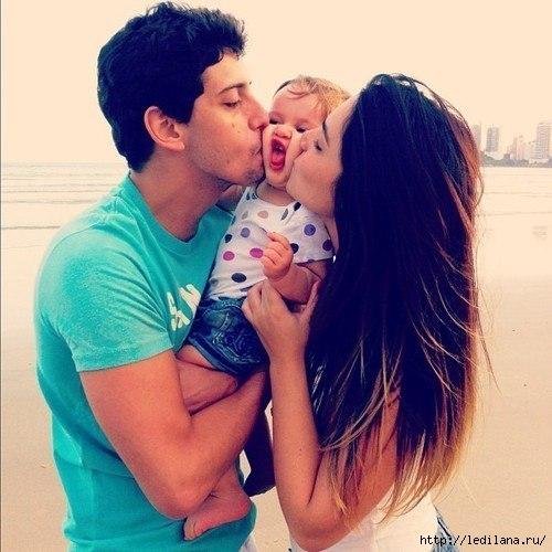 счастье семья (500x500, 131Kb)
