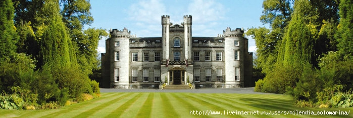 airth-castle-front (700x235, 157Kb)
