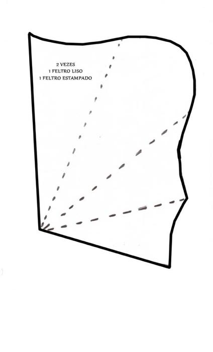игольница чехол для ножниц (2) (424x700, 40Kb)
