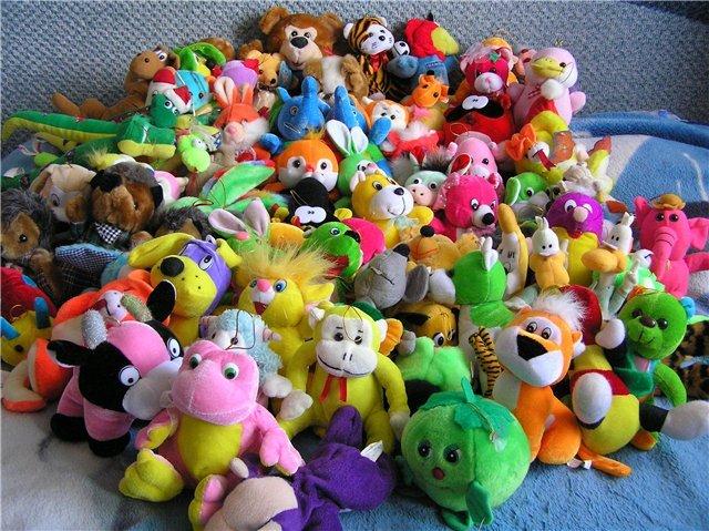 1342547559_toys (640x479, 409Kb)