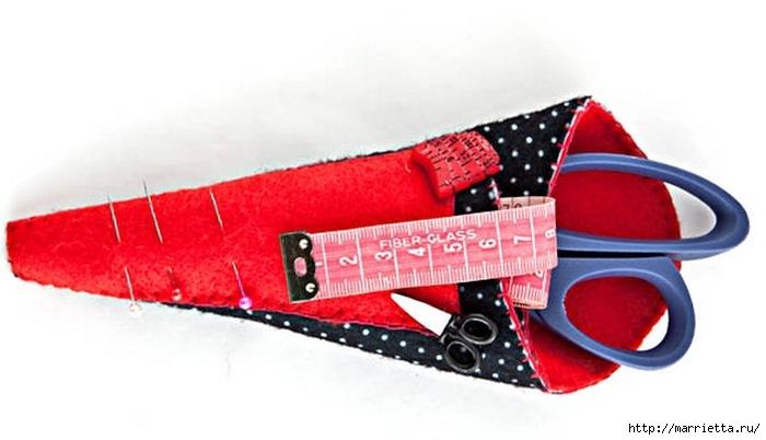 игольница чехол для ножниц (1) (700x402, 141Kb)