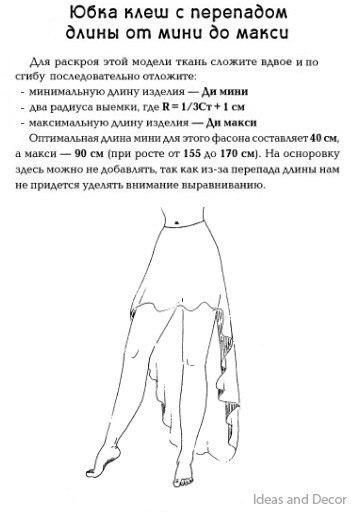 sM2zeUJEq58 (357x513, 30Kb)