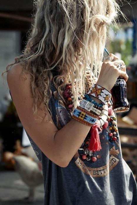 Boho-Fashion-Jewellery (466x700, 252Kb)
