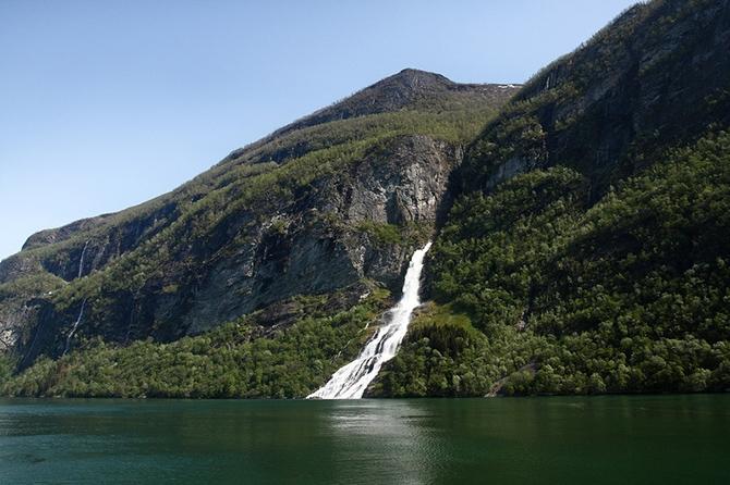 норвежские фьорды фото Geirangerfjorden 2 (670x446, 284Kb)