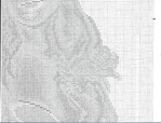 Превью 165 (700x534, 192Kb)