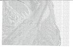 Превью 167 (700x462, 159Kb)