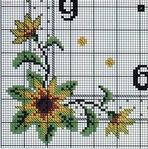 Превью 191 (695x700, 263Kb)