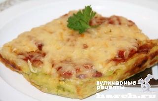 kabachkovaya-picca_11 (320x205, 45Kb)