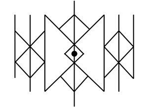 c1af62ee500e (300x217, 22Kb)