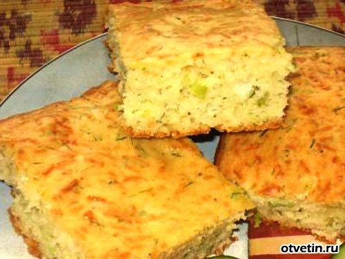 Пирог с сыром в мультиварке рецепты с фото
