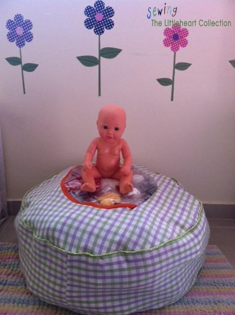 Детский пуфик - органайзер для мягких игрушек. Шьем сами (8) (478x640, 171Kb)