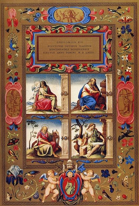 Орнамент Всех Времен И Стилей 2 книга01 (471x700, 385Kb)