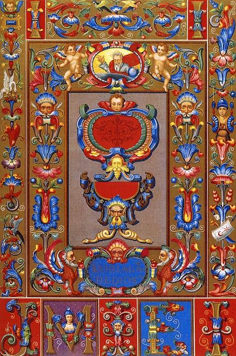 Орнамент Всех Времен И Стилей 2 книга03 (463x700, 395Kb)