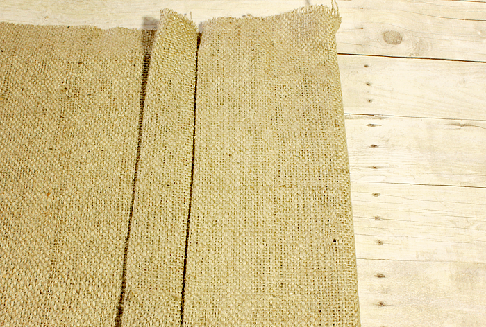 burlap-bulletin-board-folded (700x472, 876Kb)